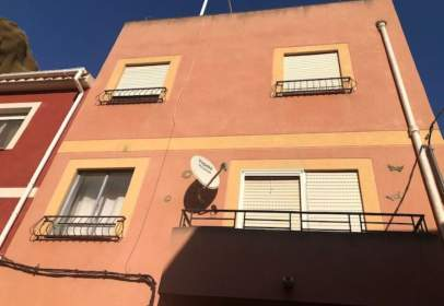 Finca rústica en calle del Barrio Nuevo, 67