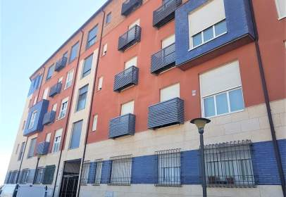 Apartament a calle Ana Isabel Sanchez Torralba, nº 30