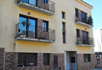 Apartamento en Carrer del Sol