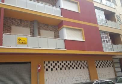 Apartamento en calle Antonio Gomez Gomez