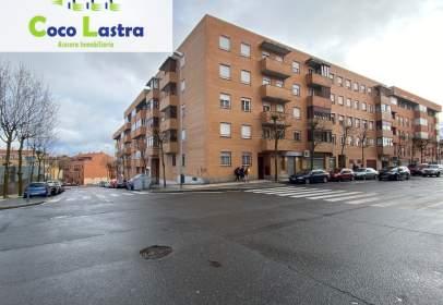 Apartamento en calle del Bachiller Sansón Carrasco