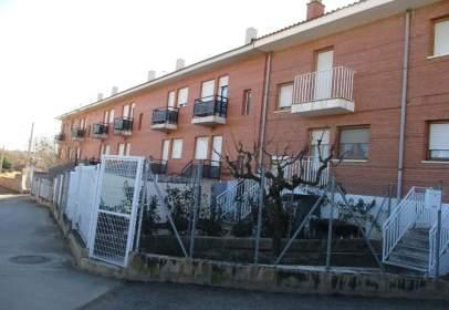 Casa pareada en calle Barranco