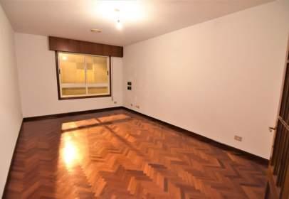 Apartamento en calle Antonio Ríos, 60