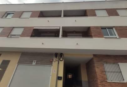 Apartamento en Carrer de Portugal, nº 22