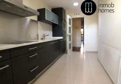 Apartamento en calle de Juan Antonio Vallejo Nájera
