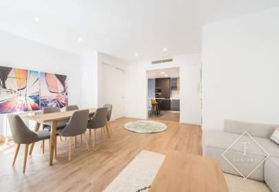 Apartment in Salamanca