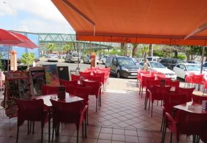Local comercial en Avenida de Chayofita, nº 7
