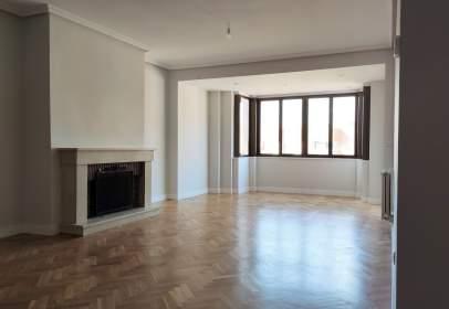 Apartment in calle Cerro Perdigones