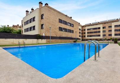 Apartament a calle Río Linares, nº 1