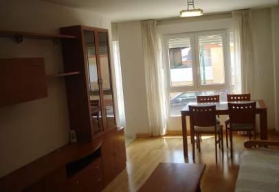 Apartament a calle Villatoro