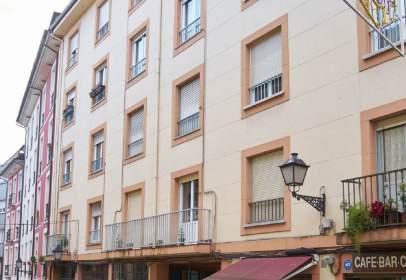 Piso en calle Carpio, Oviedo, nº 8