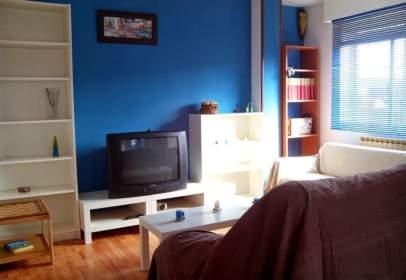 Apartment in calle de San Pedro, 8