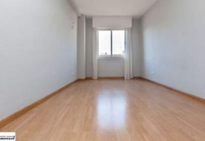 Apartment in calle de Gonzalo de Córdoba