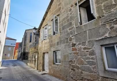 Casa en Rúa Castelo