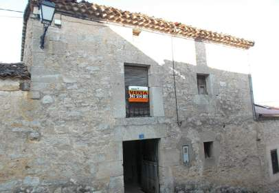 Rural Property in calle Real, 34