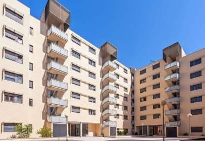 Apartament a calle Hércules, nº 14