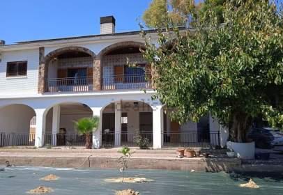House in Urbanització Delicies del Realón