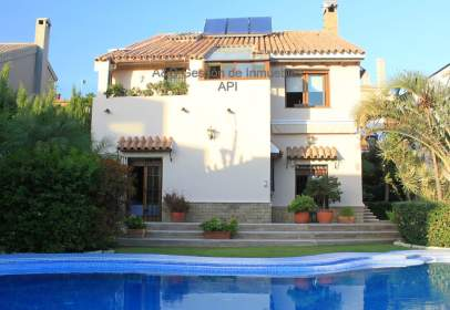 Casa a San García - La Juliana