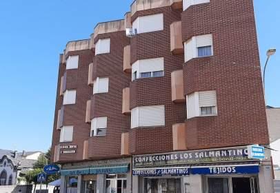 Apartamento en calle de Raúl Guerra Garrido, nº 2