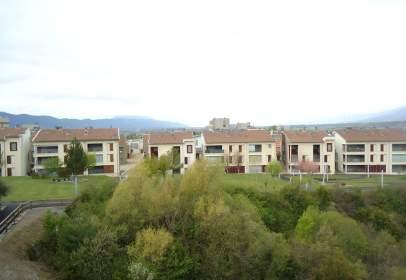 Apartment in calle Varellas