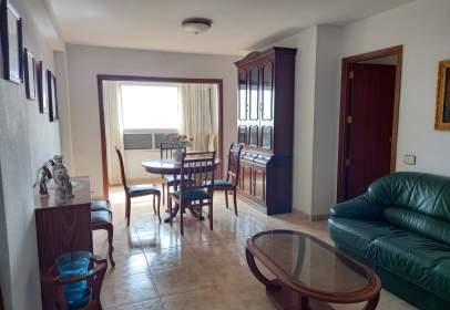 Apartamento en calle Subida Cuesta Piedra