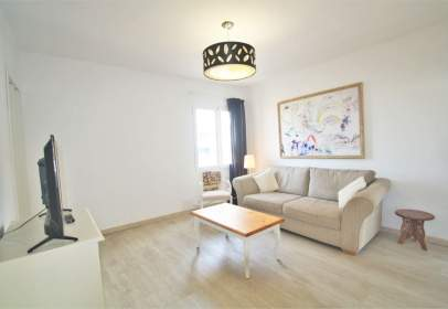Apartamento en Es Forti - Son Cotoner - Son Dameto