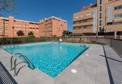 Apartamento en calle Faro, nº 8