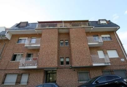 Apartamento en Avenida Antonio Machado, nº 61