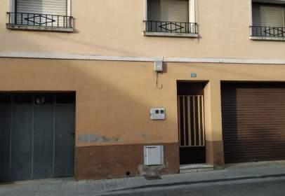 Casa a calle Ramón y Cajal
