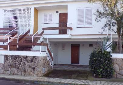 Casa pareada en Avenida Clos Dels Franquets Sud
