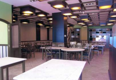 Local comercial en Zona Prado de Somosaguas - La Finca