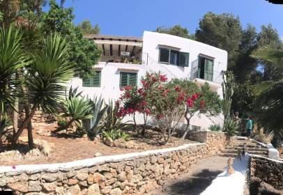 Casa a Carrer del Mont Teide