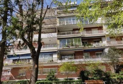 Apartamento en calle del Pintor Picasso, Móstoles