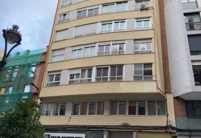 Apartment in calle del Dos de Mayo, 11
