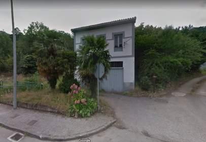 Finca rústica en calle Lugar San Bartolome, nº 36