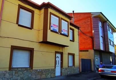 Casa en calle Valiña, nº 18