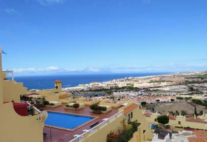 Apartment in calle Baleares