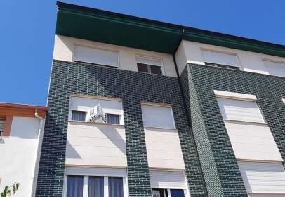 Apartamento en Avenida de la Constitución, nº 96
