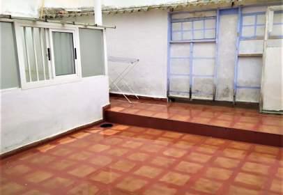 Apartamento en Ronda