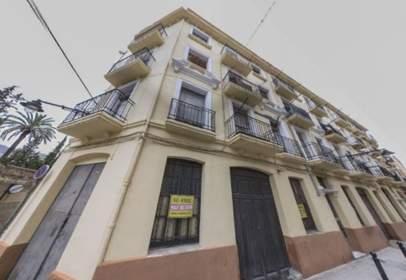 Apartament a calle Enric Hernández