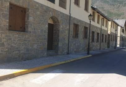 Piso en calle Arthez de Bearn, nº 1