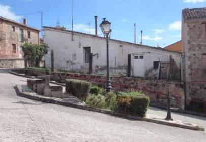 Finca rústica en calle de San Andrés, cerca de Calle de Ernesto Sanz
