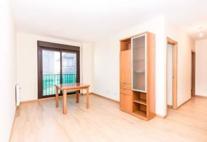 Apartament a Aldea del Fresno