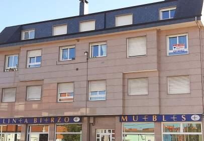 Duplex in Carretera Madrid C, nº 341