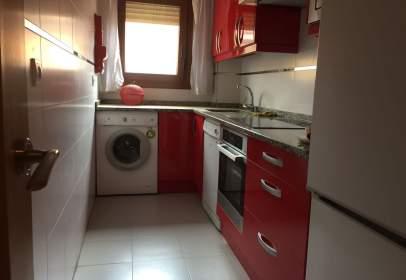 Apartamento en calle Cantueso, nº 4