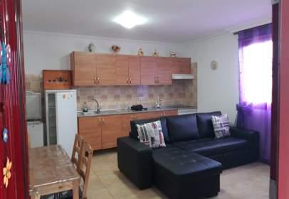 Apartamento en calle Real, nº 80