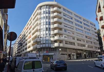 Apartamento en calle de Ervedelo, cerca de Calle de Jesús Soria