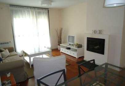 Apartament a calle Varellas, nº 45