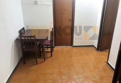 Apartament a calle Santa Caterina