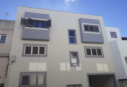 Apartament a calle de los Perales
